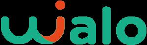 Wialo Logo